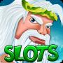 icon Slots - Fantasy Series!
