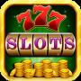 icon Slot Machines
