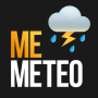icon MeMeteo