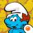 icon Smurfs 1.6.7a