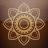icon DharmaForYou 3.0