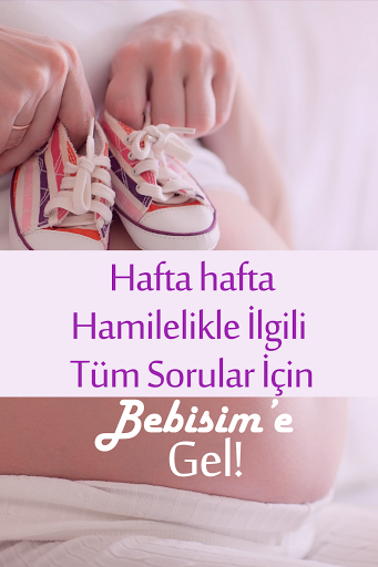 Bebium - Pregnant Question Answer