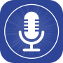 icon Smart Voice Recorder