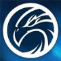 icon Hawk Law Group