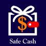 icon Safe Cash