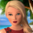 icon Avakin Life 1.014.06