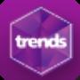 icon Azteca Trends