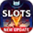 icon Scatter Slots 3.66.0