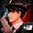 icon com.sopt.mafia42.client -playstore