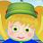 icon BabyNoraPlayGroundAccident v1.0.2