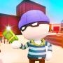 icon Top Thief