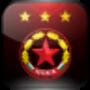 icon ПФК ЦСКА София (CSKA)