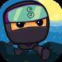 icon zNinja - The new Adventure