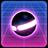 icon PinOut 1.0.2