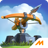 icon Toy Defense 3 2.0.1