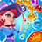 icon Bubble Witch Saga 2 1.69.2