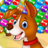 icon Dog Bubble 12.3