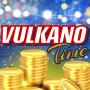 icon Vulkano Time