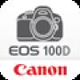 icon Canon EOS 100D Companion