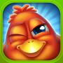 icon Bubble Birds 4 - Match 3