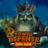 icon Tower Defense Legend 2.9