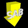 icon SabNzbd Remote 2.0