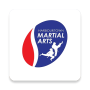 icon Harbour Town Martial Arts
