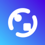 icon ToTok HD Video & Voice Chat Free Guide