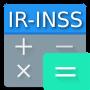 icon Calculadora IR-INSS NIC
