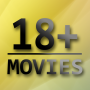 icon HOT Movies Online - Watch Free