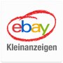 icon eBay Kleinanzeigen for Germany