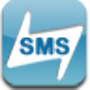 icon Fast SMS
