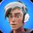 icon LIT killah 1.9.4