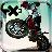 icon Xtreme 3 4.1