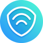 icon Snowd