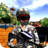 icon PaintBall Combat 1.40.11