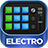 icon Electro Pads 2.12