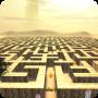 icon 3D Maze 2