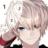 icon TapAnimeColor 1.3.5