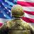 icon World War 2 2.7.2