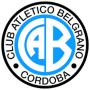 icon ¡App oficial del Club Atlético Belgrano!