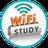icon WiFiStudy 6.1.4