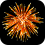 icon Fireworks Arcade