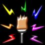 icon Spark Art