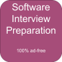 icon Software Interview Preparation