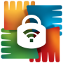 icon AVG Secure VPN