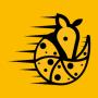 icon Tatu Delivery
