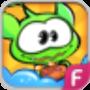 icon Aliens Goo