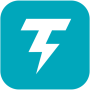 icon Thunder VPN - A Fast , Unlimited, Free VPN Proxy