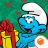 icon Smurfs 1.6.8a